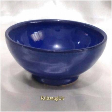 کوهسنگیwww.kuhsangi.ir محصولات سنتی و ارگانیک