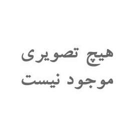 قندان مسی چکشی زنجان
